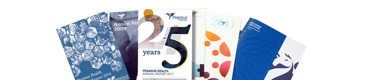 Pegasus Health Services