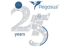 Pegasus Health celebrates 25 years