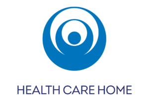 Health Care Home   Pegasus Health   Primary Health Services