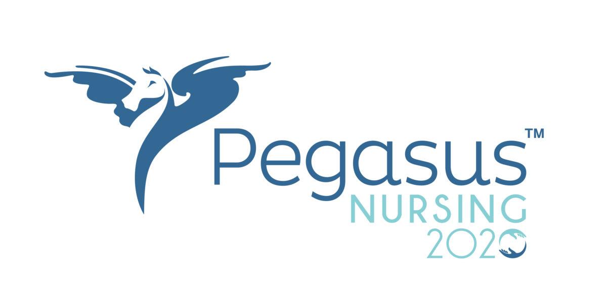 Pegasus Health celebrates primary care nurses
