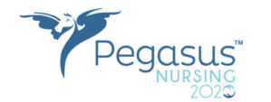Pegasus Health celebrates primary care nurses