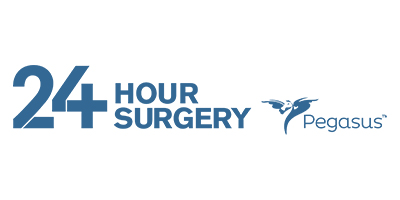 No disruption to 24 Hour Surgery due to Stop Work meeting 23 July 2020