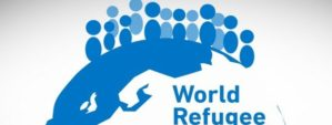 Refugee Health Service Supports New Arrivals